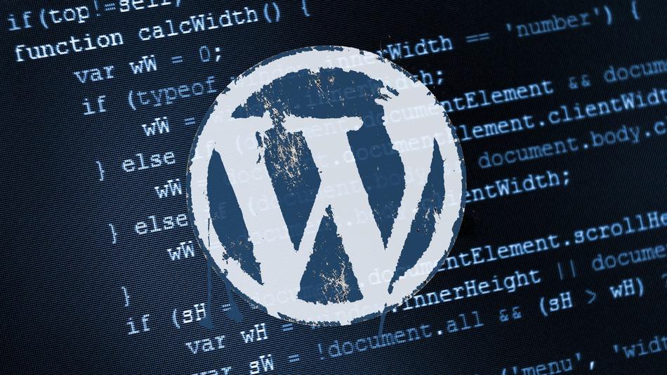 Wordpress is het grootste cms wereldwijd 6