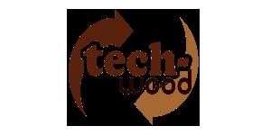 logo techwood