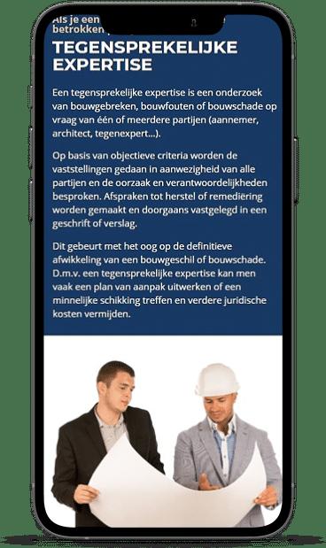 Adexcon Smartphone