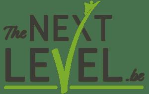 logo the next level