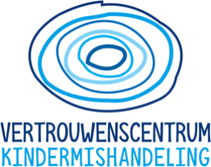 logo veck