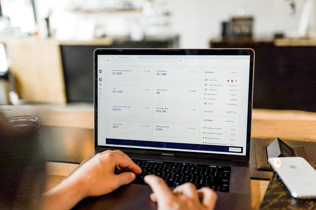 digitale producten online verkopen